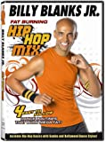 Billy Blanks Jr: Fat-Burning Hip Hop Mix