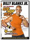 Fat-Burning Hip Hop Mix [DVD] [Region 1] [US Import] [NTSC]
