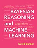 img - for Bayesian Reasoning and Machine Learning book / textbook / text book