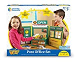 Learning Resources Pretend & Play® Post Office
