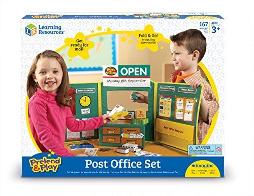 Oficina de correos en la gu a de compras para la familia for Oficina correos ourense