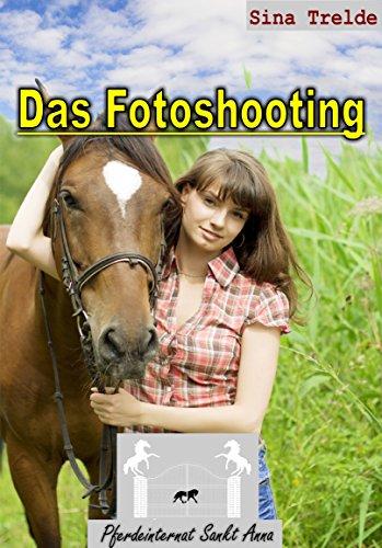 das-fotoshooting-pferdeinternat-sankt-anna-22