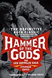 Hammer of the Gods: The Led Zeppelin Saga