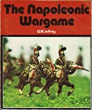 G.W. Jeffrey Napoleonic War Games