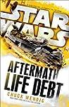 Life Debt: Aftermath (Star Wars) (Sta...