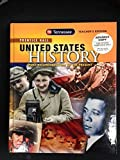 img - for TEACHER'S Edition TENNESSEE Edition Prentice Hall United States History Post-Reconstruction to the Present book / textbook / text book