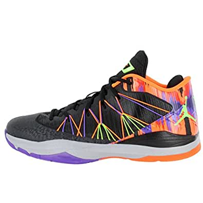 Amazon.com: Nike Jordan CP3.VII AE (Chris Paul) Mens Basketball Shoes