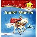 Sankt Martin: Kleiner Stern, erz�hl mir was!