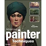 Advanced Painter Techniques ~ Don Seegmiller