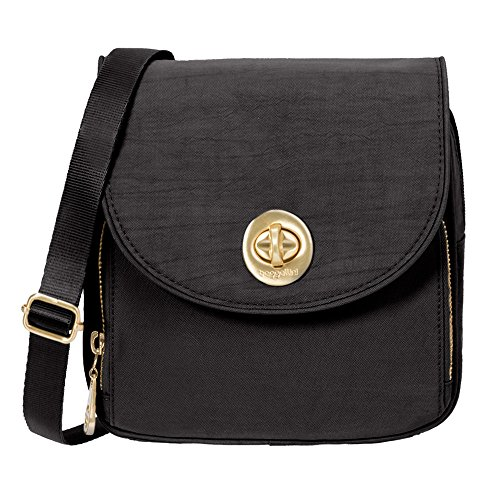 Baggallini-Kensington-Mini-Crossbody-Gold-Hardware