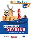 Lextra junior - Spanisch - Unterwegs...