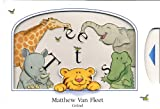 echange, troc Matthew Van Fleet - Têtes