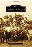 Cleveland Slovaks (Images of America)