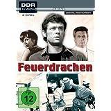 Feuerdrachen [2 DVDs]