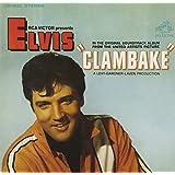 Clambake [Soundtrack]