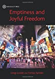 Emptiness and Joyful Freedom