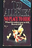 No Place to Hide (0450057739) by Allbeury, Ted