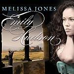 Emily Hudson: A Novel | Melissa Jones