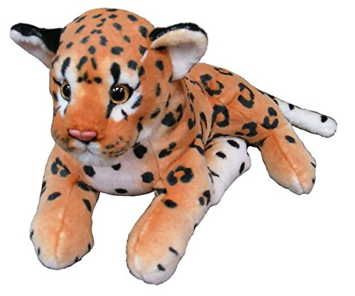 Anico-Side-Lying-Jungle-Stuffed-Animal-Plush