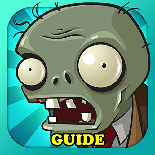 PLANTS VS ZOMBIES GAME: WIKI, CHEATS, HACKS, DOWNLOAD GUIDE
