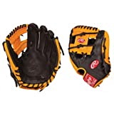Rawlings 2014 Gg Gamer Xp Series Infielders Baseball Gloves Gxp115i Pro I by Rawlings