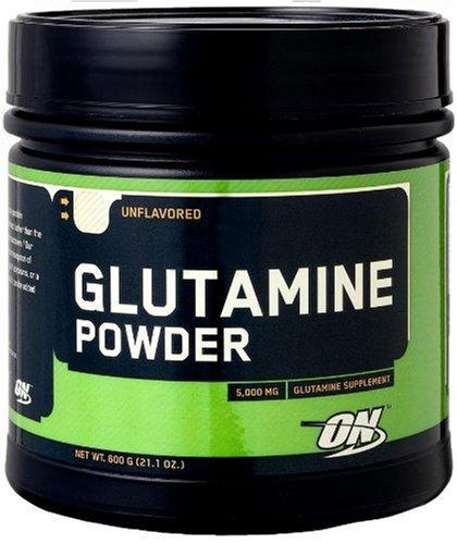 健康体力 グルタミンパウダー 600g