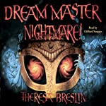 Dream Master: Nightmare | Theresa Breslin