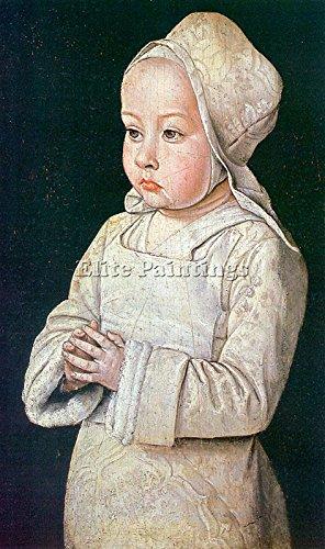 jean-hey-6-artiste-tableau-reproduction-huile-sur-toile-peinture-a-la-main-deco-110x70cm-haute-quali