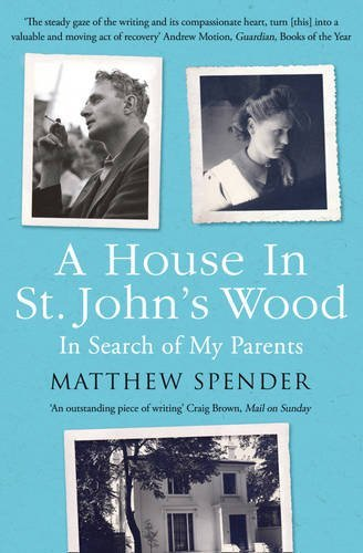 a-house-in-st-johns-wood-in-search-of-my-parents