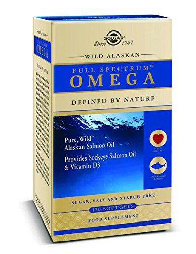 full-spectrum-omega-120-cap