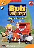 Bob, der Baumeister 09: Bobs Tierhof title=