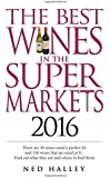 The Best Wines in the Supermarket 2016