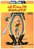 Lucky Luke (French Edition)