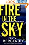 Fire In The Sky: The Air War In The S...