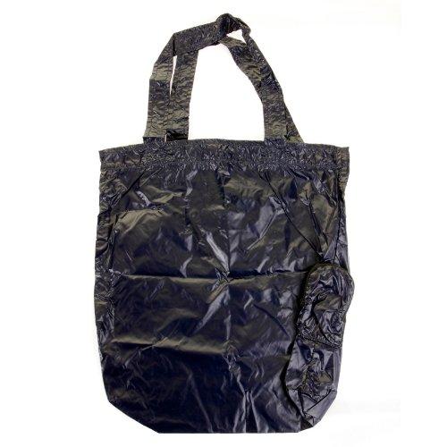 RMC Martin Ksohoh MKWS navy nylon backpack RQA1041 REDM2130