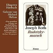 Radetzkymarsch | [Joseph Roth]