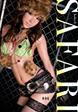 SAFARI 006 [DVD]