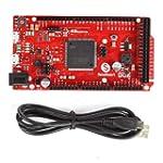SainSmart Due SAM3X8E for Arduino UNO...