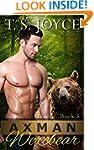Axman Werebear (Saw Bears Book 5)
