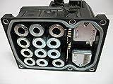 VW Passat Audi A6 anti-lock brake control module ABS modulator 0265950055