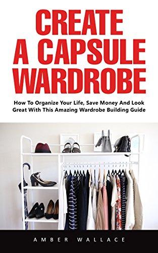 Buy Wardrobe Essentials Now!