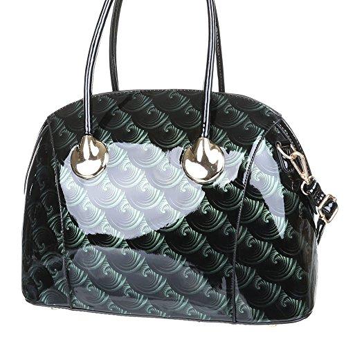 borsa-da-donna-misura-media-vernice-borsa-a-spalla-con-decorazione-in-ecopelle-ta-a1050-verde-verde-