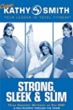 Strong Sleek & Slim [DVD] [Import]