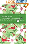 Pocket Posh Christmas Crosswords 2: 7...