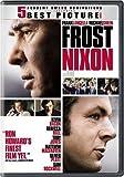 Frost Nixon (Bilingual)