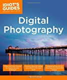 img - for Idiot's Guides: Digital Photography book / textbook / text book