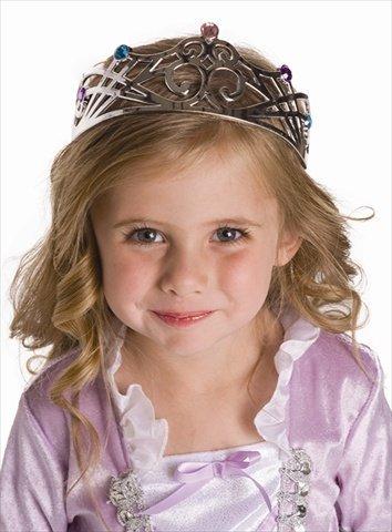 Little Adventures Silver Crown