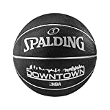 Spalding NBA Downtownblack