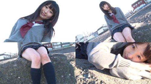 芦屋海 ~キミが好き~ [DVD]