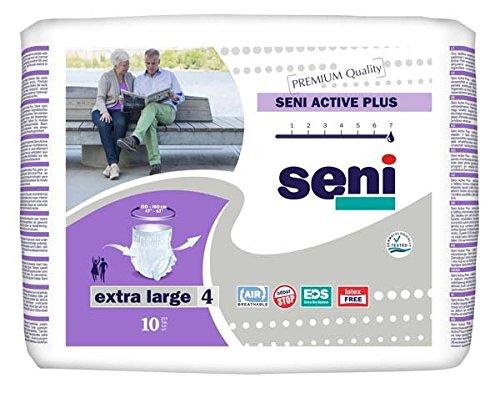seni-active-plus-pull-up-extra-large-carton-de-8-sachets-de-10-protections